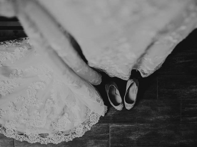 Il matrimonio di Stefania e Francesco a Rimini, Rimini 8