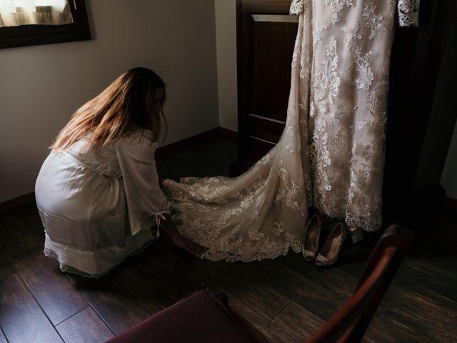 Il matrimonio di Stefania e Francesco a Rimini, Rimini 12