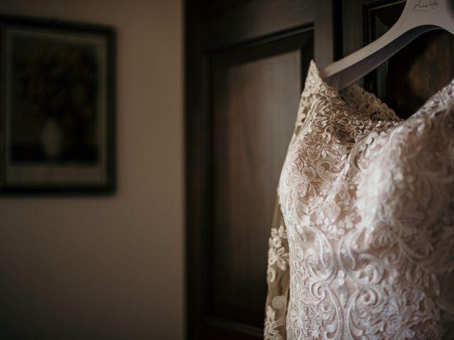 Il matrimonio di Stefania e Francesco a Rimini, Rimini 25