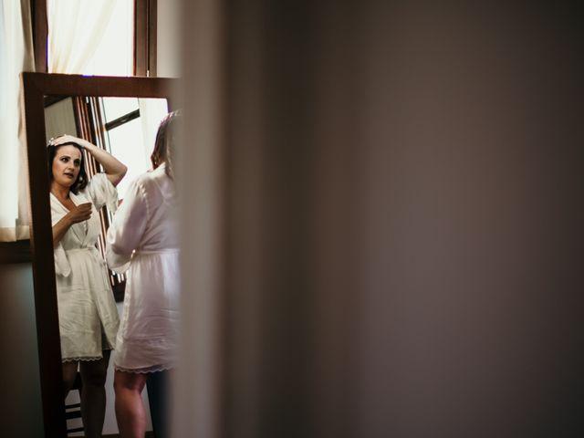 Il matrimonio di Stefania e Francesco a Rimini, Rimini 38