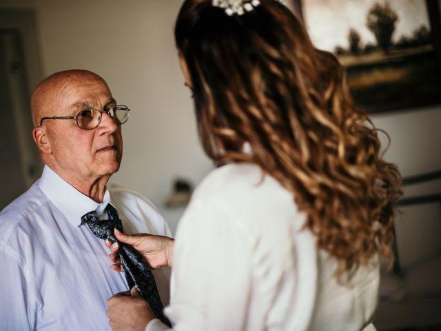 Il matrimonio di Stefania e Francesco a Rimini, Rimini 49