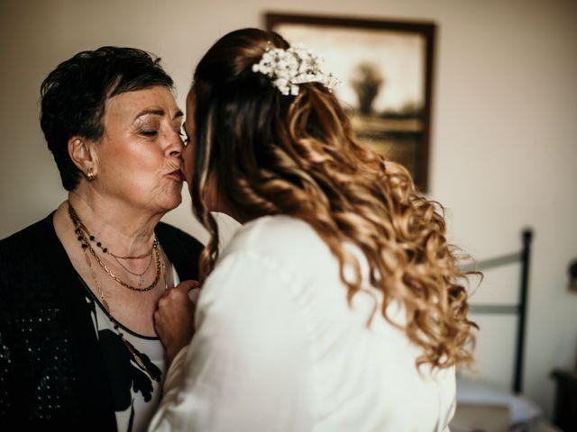 Il matrimonio di Stefania e Francesco a Rimini, Rimini 55