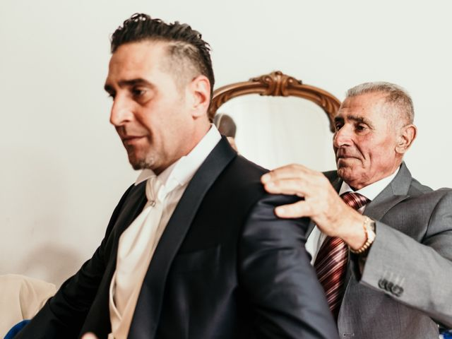 Il matrimonio di Stefania e Francesco a Rimini, Rimini 61