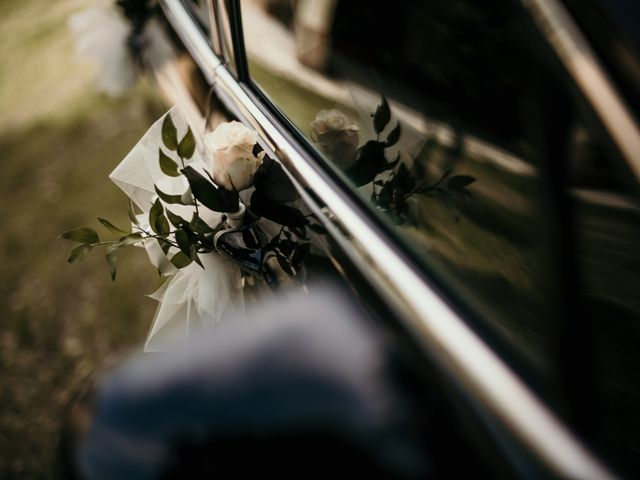 Il matrimonio di Stefania e Francesco a Rimini, Rimini 69