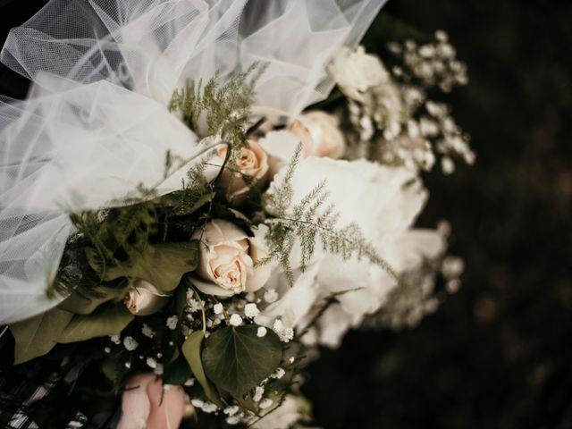 Il matrimonio di Stefania e Francesco a Rimini, Rimini 70