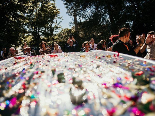 Il matrimonio di Stefania e Francesco a Rimini, Rimini 107