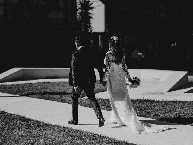 Il matrimonio di Stefania e Francesco a Rimini, Rimini 135