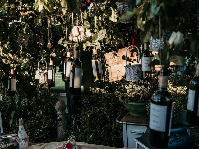 Il matrimonio di Stefania e Francesco a Rimini, Rimini 156