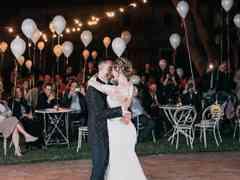 le nozze di Simona e Simone 108