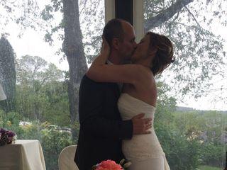 Le nozze di Raffaella  e Simone  3
