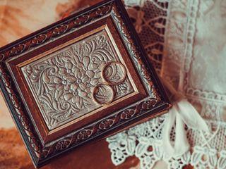 Le nozze di Diego e Maria Emanuela 3