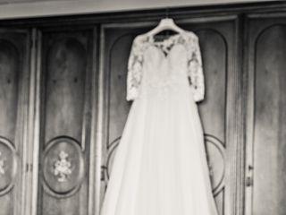 Le nozze di Silvia e Giuseppe 3