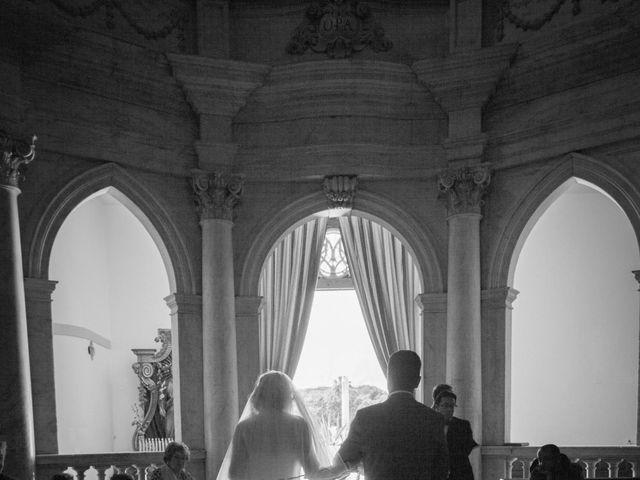 Il matrimonio di Andrea e Lara a Sarzana, La Spezia 6