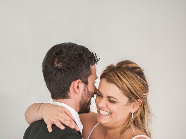 Il matrimonio di Luigi e Angela a Napoli, Napoli 29