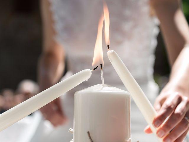 Il matrimonio di Stefano e Rita a Canale, Cuneo 1