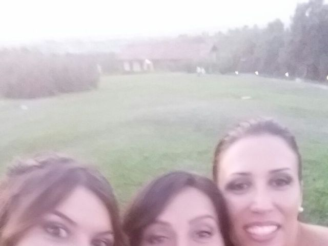 Il matrimonio di Gianluca e Nicoletta a Casteggio, Pavia 16