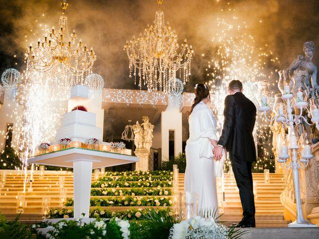 Il matrimonio di Maria e Matteo a Cerignola, Foggia 26