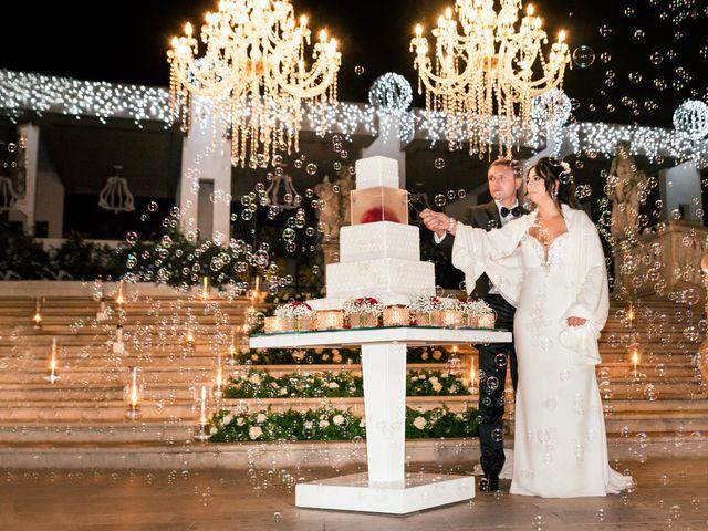 Il matrimonio di Maria e Matteo a Cerignola, Foggia 2