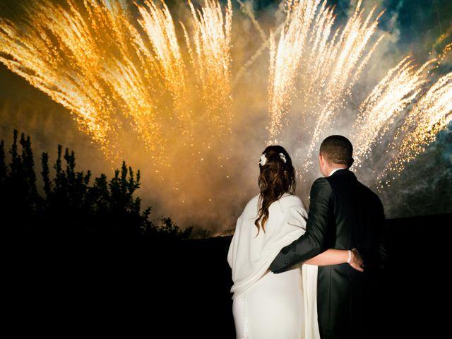 Il matrimonio di Maria e Matteo a Cerignola, Foggia 27