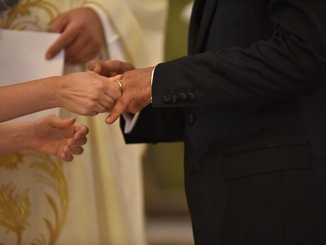 Il matrimonio di Marzia e Angelo a Acireale, Catania 18