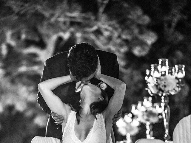 Il matrimonio di Marzia e Angelo a Acireale, Catania 45
