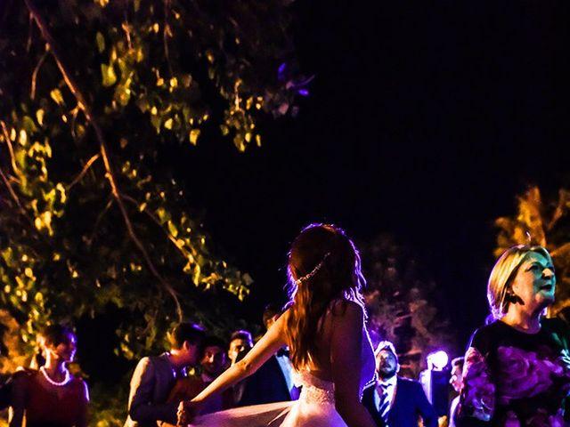 Il matrimonio di Marzia e Angelo a Acireale, Catania 70