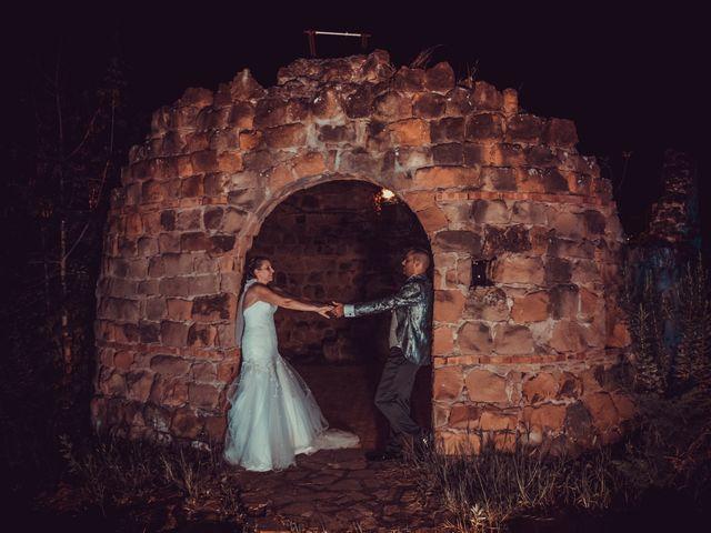 Il matrimonio di Maria Emanuela e Diego a Pomezia, Roma 59