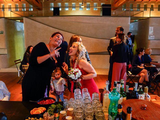 Il matrimonio di Simona e Fabio a Soriano nel Cimino, Viterbo 43