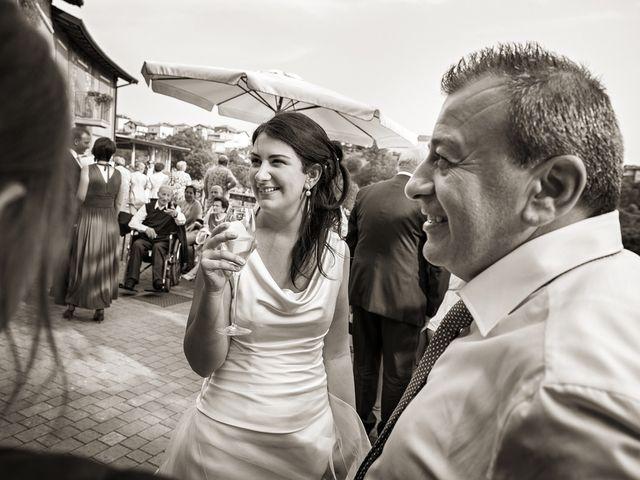 Il matrimonio di Alessandro e Roberta a Curno, Bergamo 23