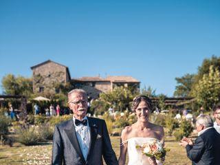 Le nozze di Regina e Lorenzo 3