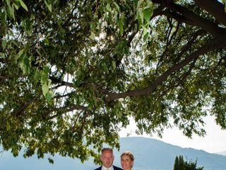 Le nozze di Roberta e Alessandro 2