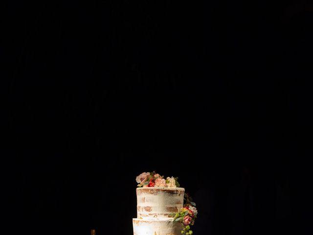 Il matrimonio di Federico e Carlotta a San Sebastiano da Po, Torino 15