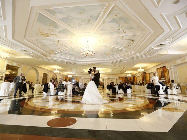 Il matrimonio di Andrea e Alessandra a Salice Salentino, Lecce 38