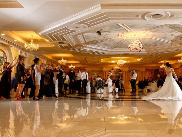 Il matrimonio di Andrea e Alessandra a Salice Salentino, Lecce 40