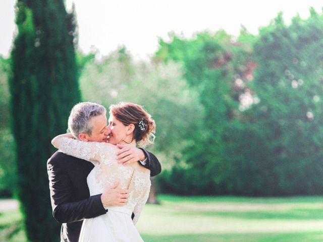 Il matrimonio di Mino e Giusy a Foggia, Foggia 28