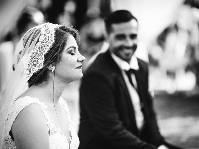 Il matrimonio di Angelo e Rosa a Naro, Agrigento 27