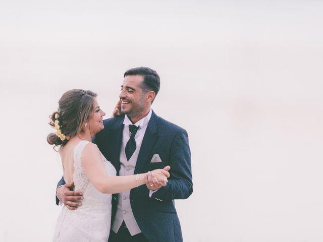 Il matrimonio di Angelo e Rosa a Naro, Agrigento 38