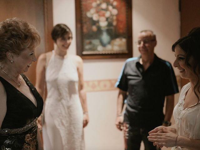 Il matrimonio di Paolo e Melissa a Enna, Enna 2