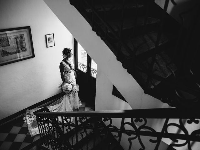 Il matrimonio di Alberto e Catia a Asti, Asti 26
