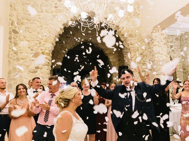 Il matrimonio di Giuseppe e Sarah a Agrigento, Agrigento 21