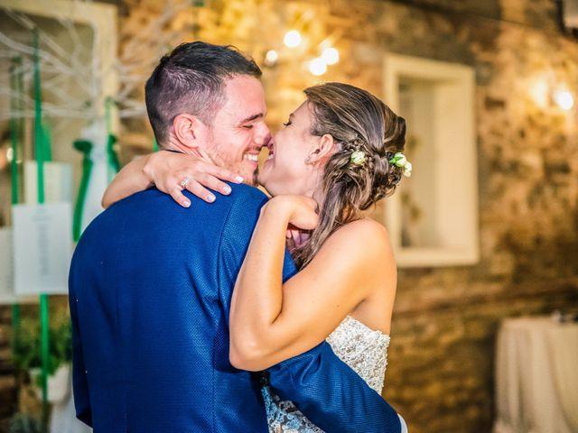 Il matrimonio di Davide e Giulia a Rimini, Rimini 6