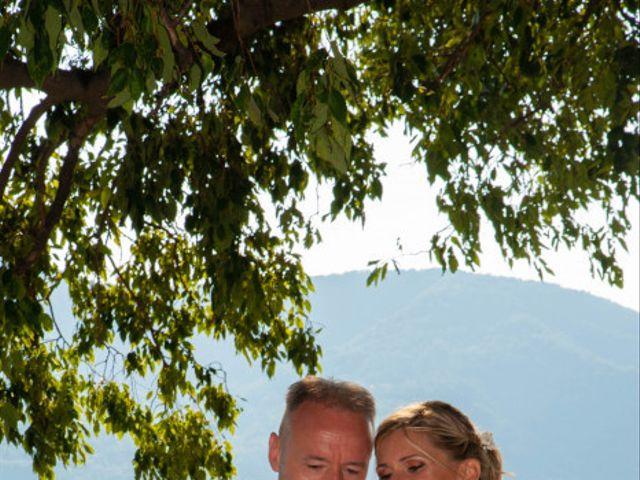 Il matrimonio di Alessandro e Roberta a Lecco, Lecco 6