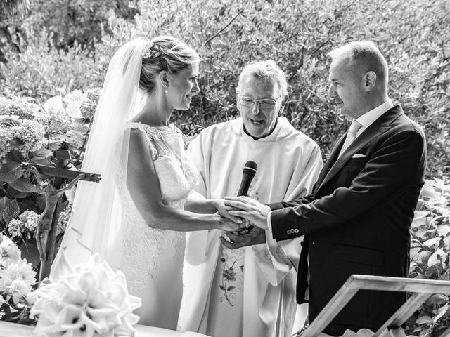 Il matrimonio di Alessandro e Roberta a Lecco, Lecco 54