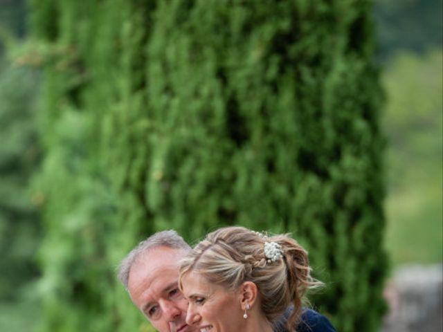 Il matrimonio di Alessandro e Roberta a Lecco, Lecco 75