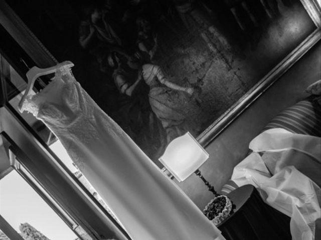 Il matrimonio di Alessandro e Roberta a Lecco, Lecco 96