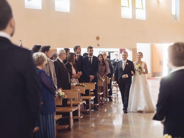 Il matrimonio di Andrea e Chiara a Verona, Verona 18