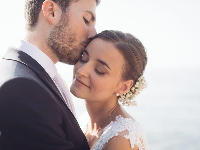 Il matrimonio di Andrea e Chiara a Verona, Verona 34