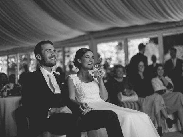 Il matrimonio di Andrea e Chiara a Verona, Verona 62