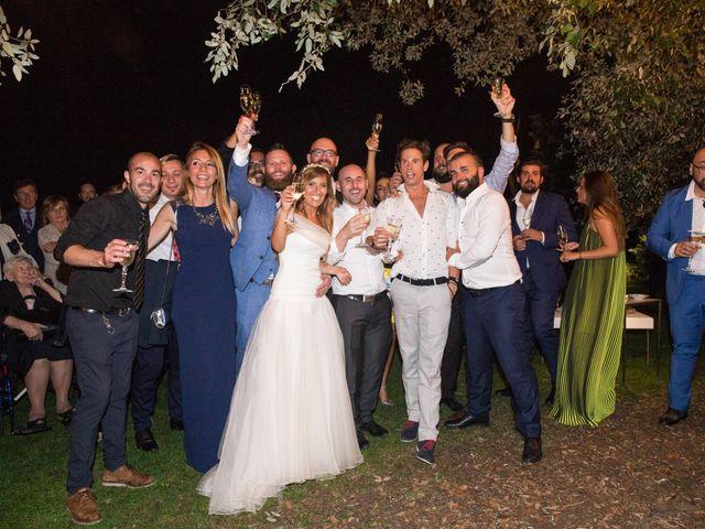 Il matrimonio di Alberto e Giuliana a Stresa, Verbania 27