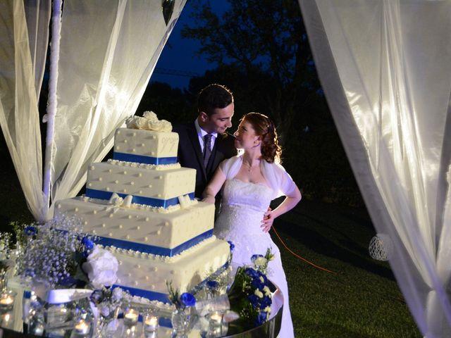 Il matrimonio di Vito e Valentina a Bari, Bari 4